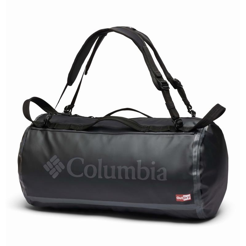 Columbia Duffle Bag OutDry 60L Sort 1
