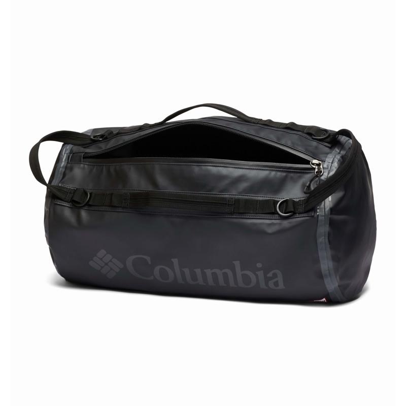 Columbia Duffle Bag OutDry 60L Sort 2
