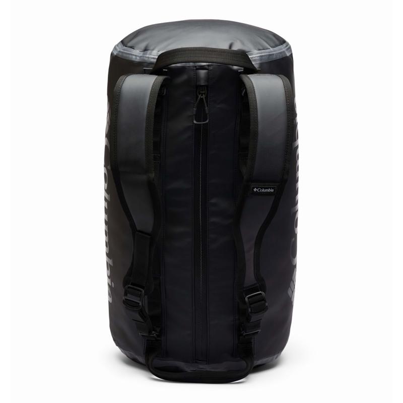 Columbia Duffle Bag OutDry 60L Sort 3
