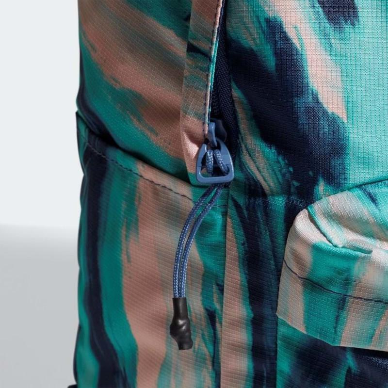 Adidas Originals Rygsæk Pink mønstret 5