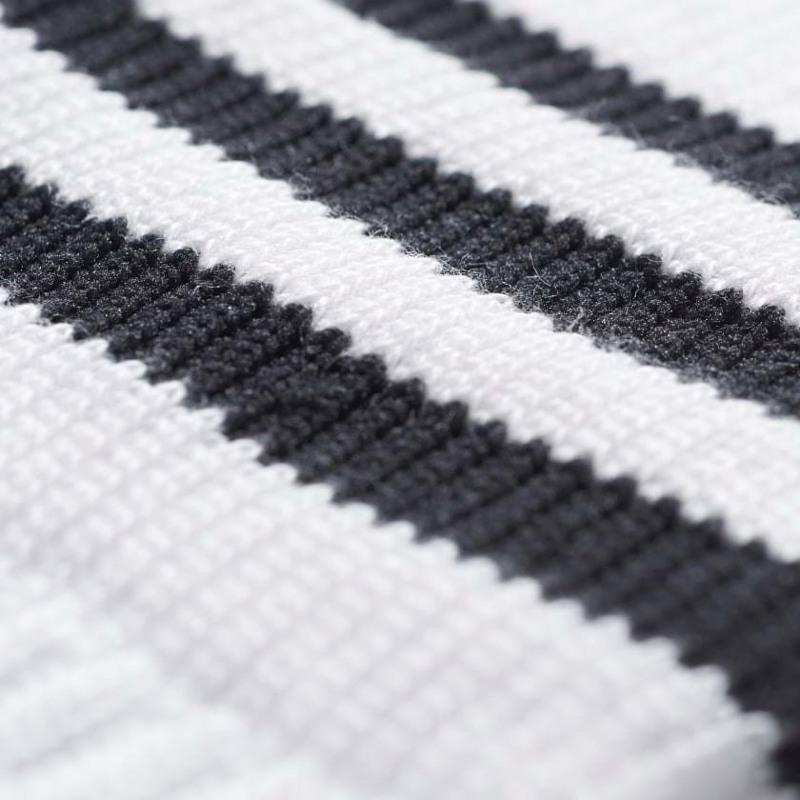 Adidas Originals Strømper Crew 3-pak 35-38 Hvid 4