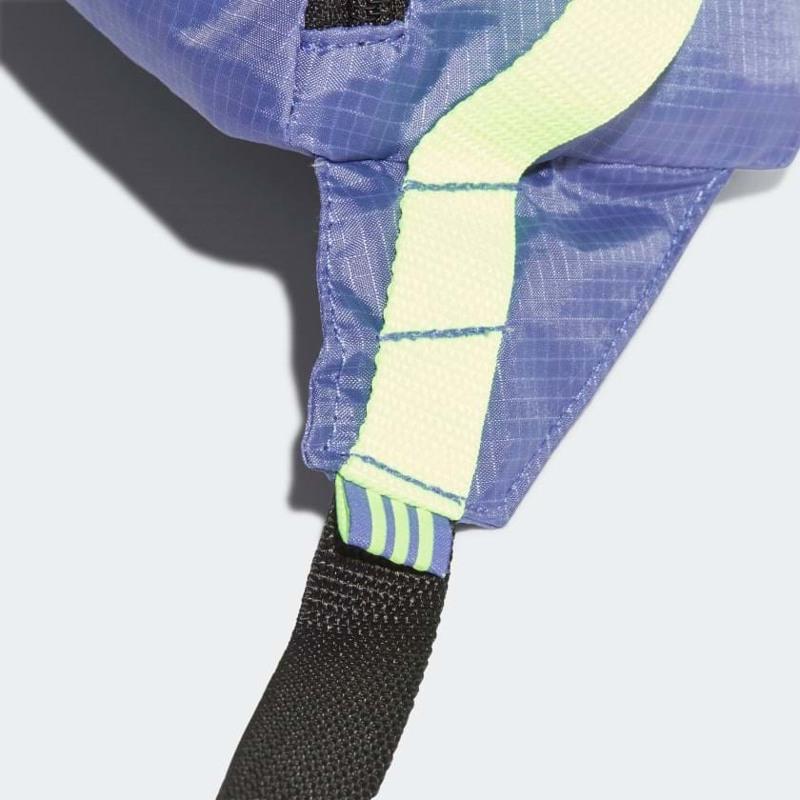 Adidas Originals Bæltetaske Adventure Lilla 7