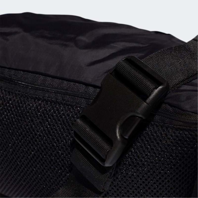 Adidas Originals Bæltetaske Adventure Sort 5