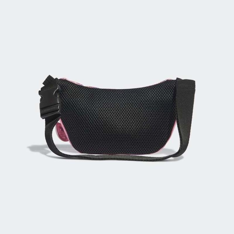 Adidas Originals Bæltetaske Rosa 3