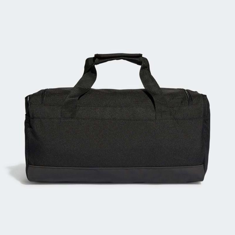 Adidas Originals Duffel Bag Logo XS Sort 2