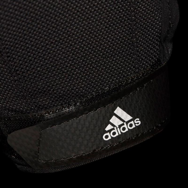 Adidas Originals Sportshanske S Sort 3