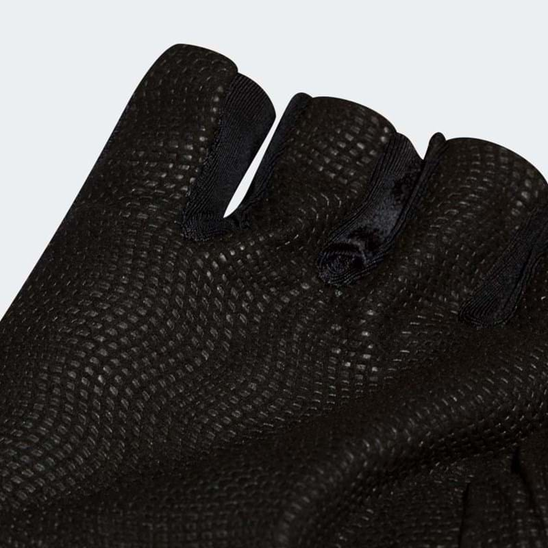 Adidas Originals Sportshanske L Sort 3