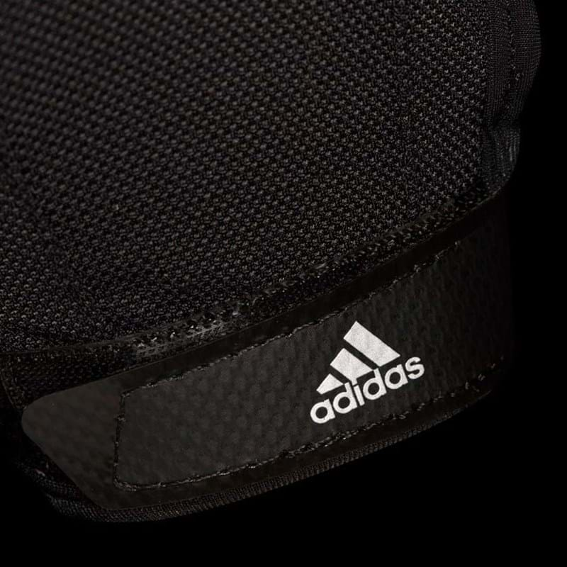 Adidas Originals Sportshanske L Sort 4