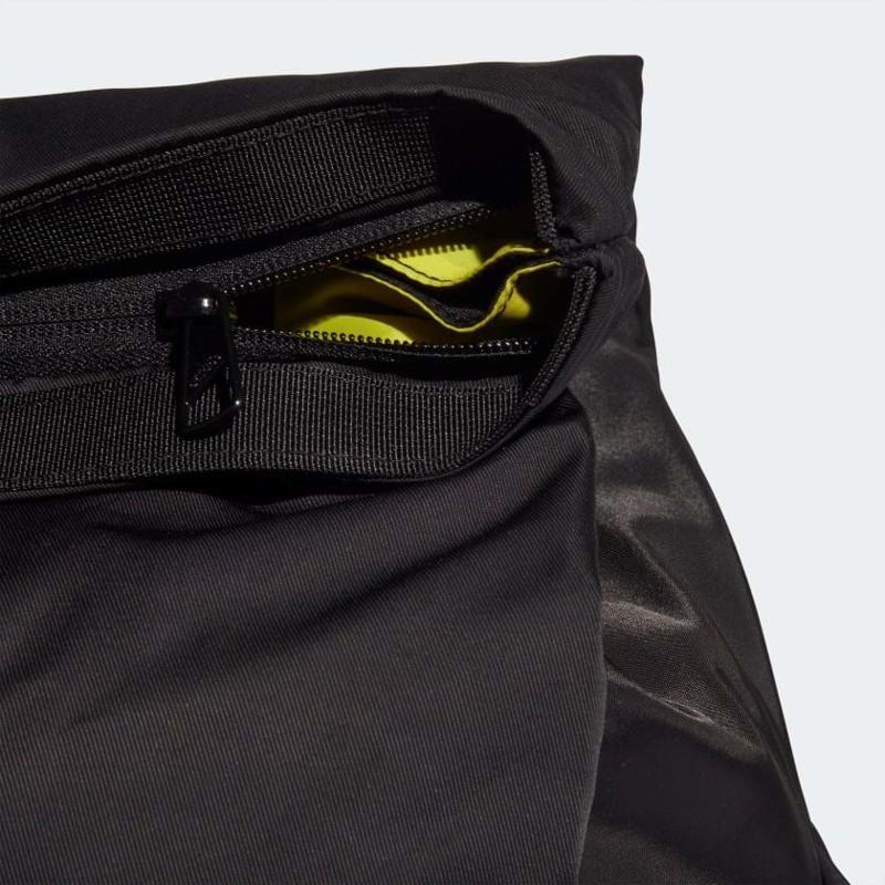 Adidas Originals Sportstaske Duffel Bag Sort 5