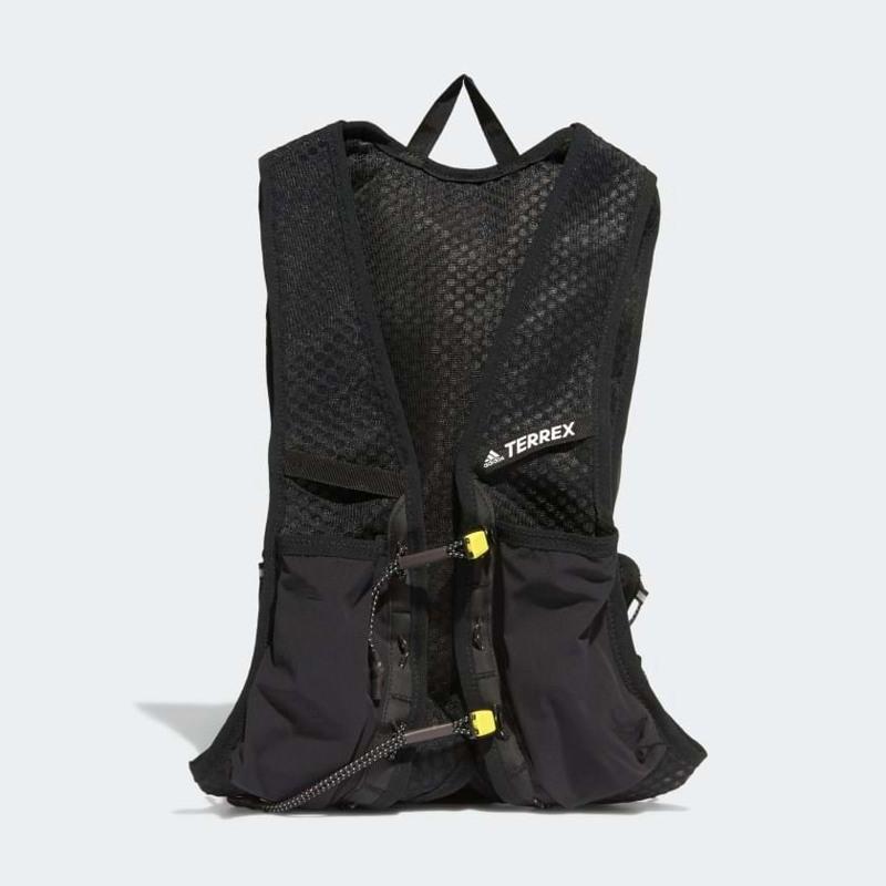 Adidas Originals Rygsæk Terrex Agravic L Sort 2