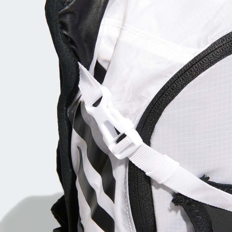 Adidas Originals Rygsæk Terrex Agravic L Sort 5