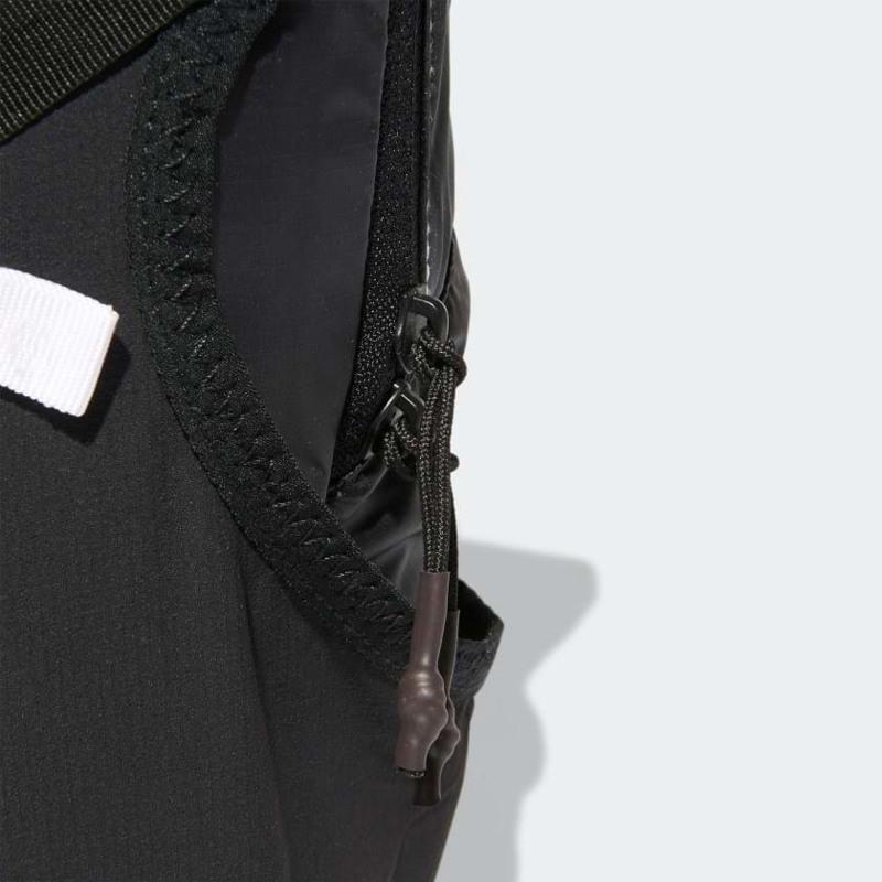 Adidas Originals Rygsæk Terrex Agravic L Sort 6