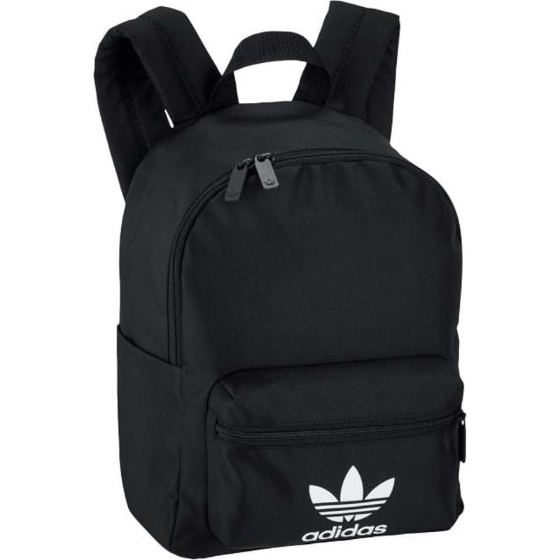 Adidas Originals Rygsæk small Sort 1