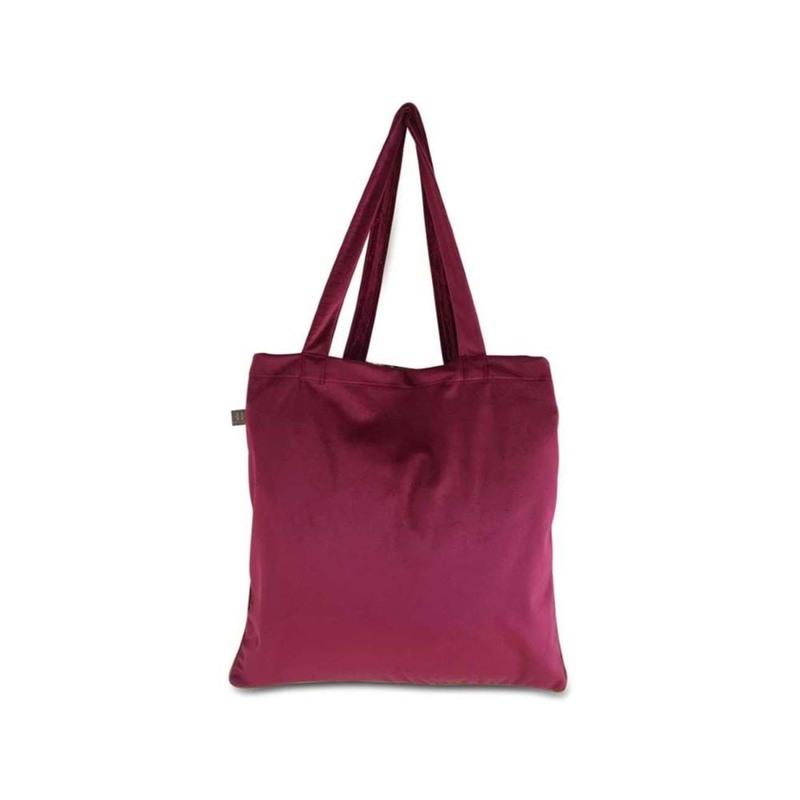 Homeyness Shopper   Ass farver 2