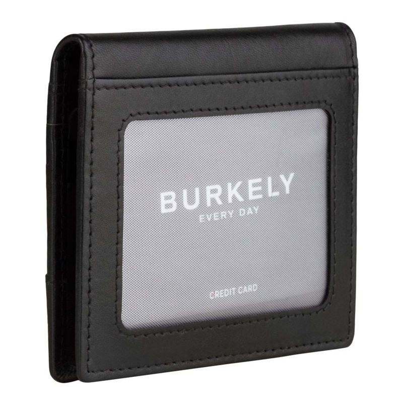 Burkely Pung Suburb Seth Card   Sort 4