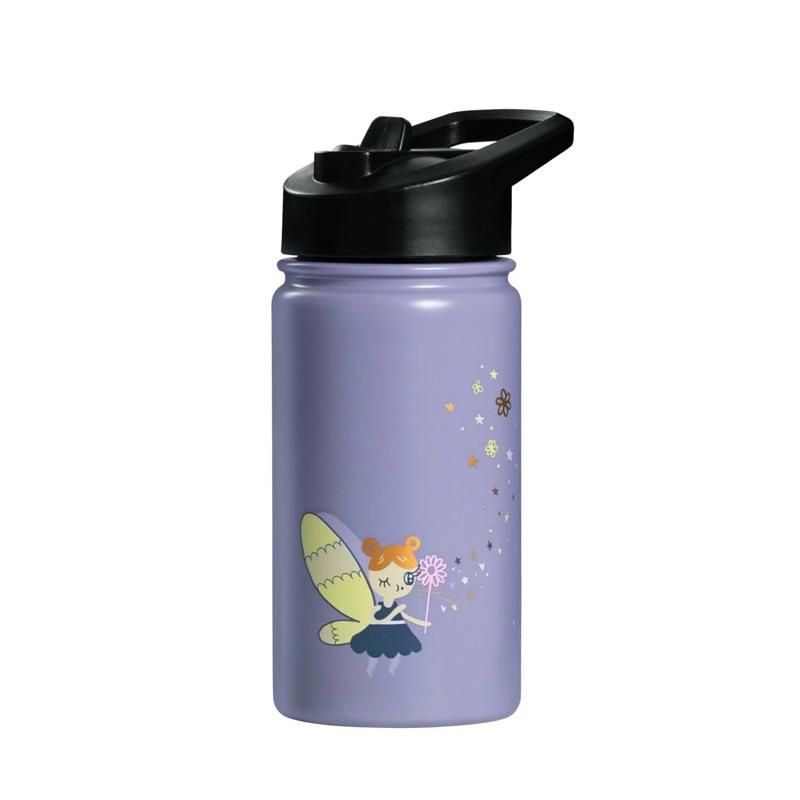 Frii of Norway Termoflaske Purple Lilla 2