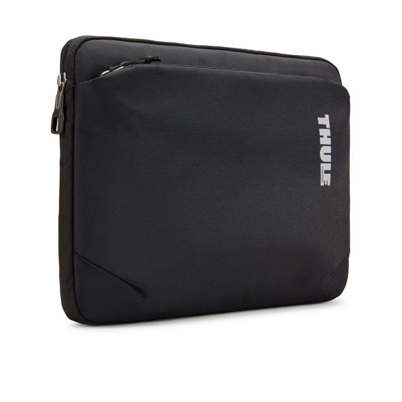 Thule Sleeve MacBook Thule Subterra Sort 1