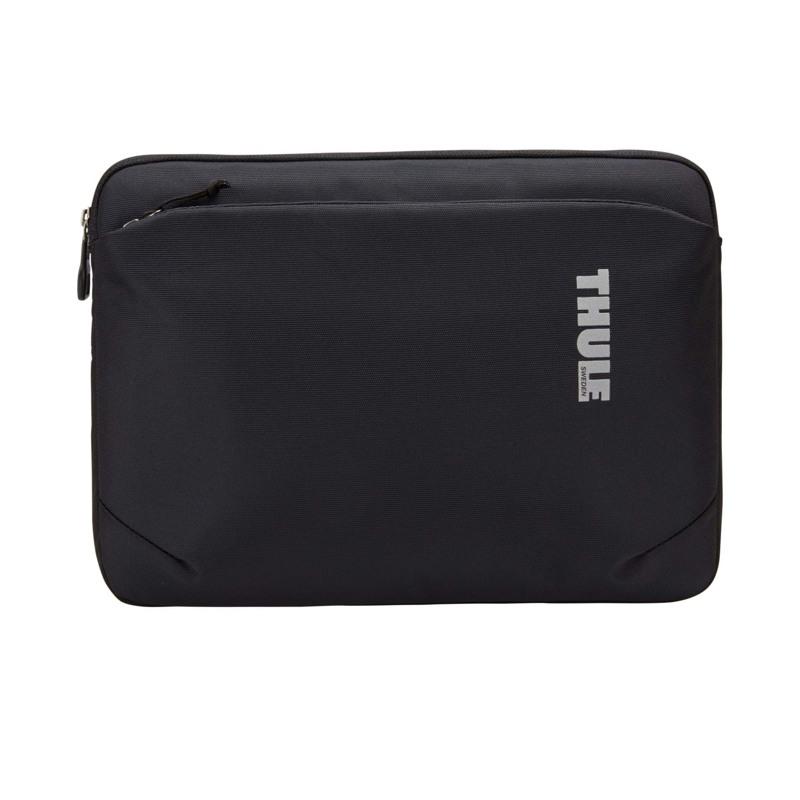 Thule Sleeve MacBook Thule Subterra Sort 2