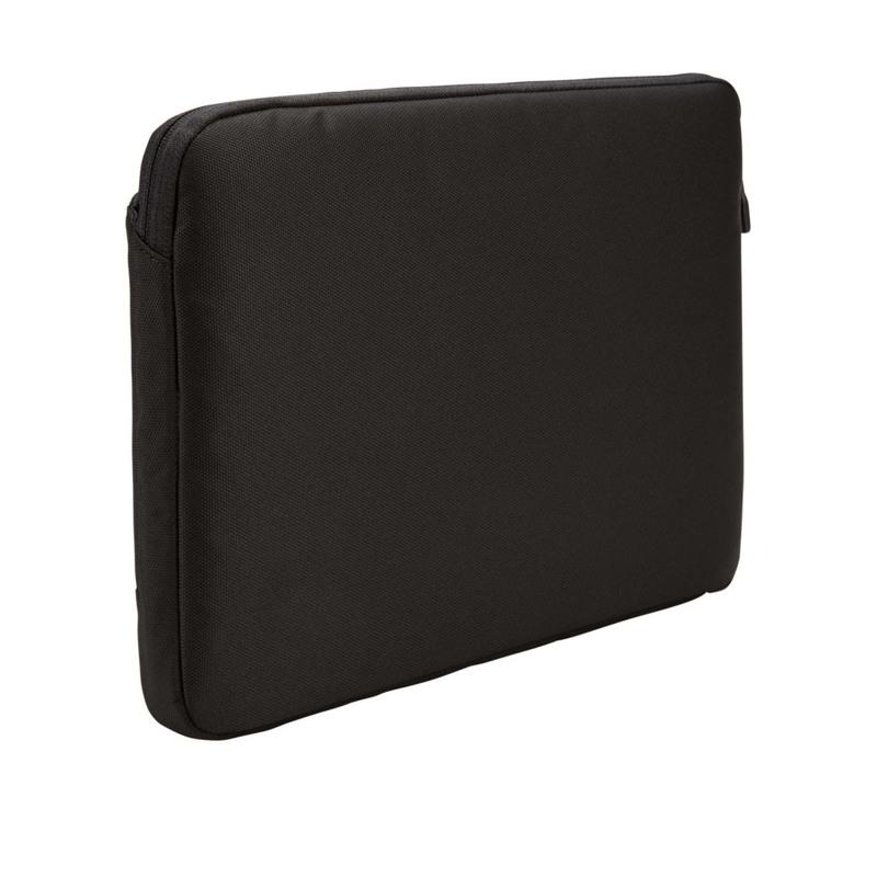Thule Sleeve MacBook Thule Subterra Sort 3