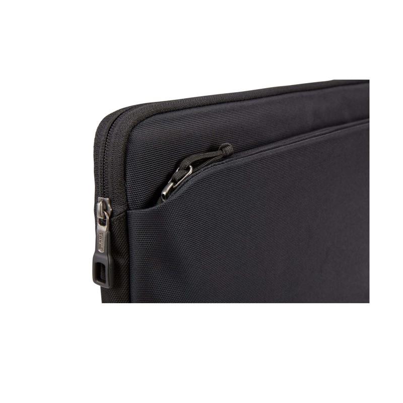 Thule Sleeve MacBook Thule Subterra Sort 5