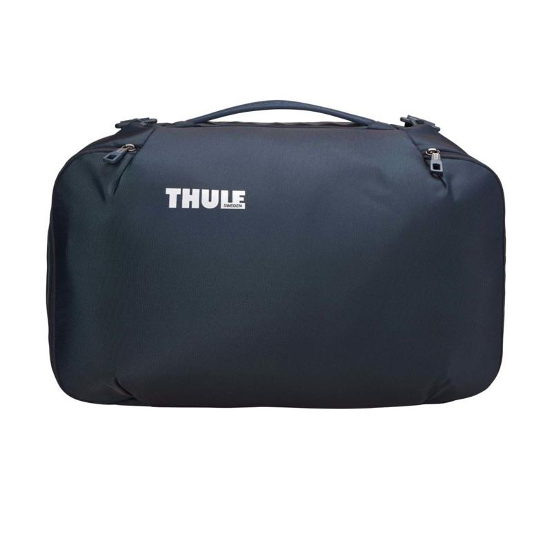 Thule Rejsetaske Thule Subterra Mørk blå 1