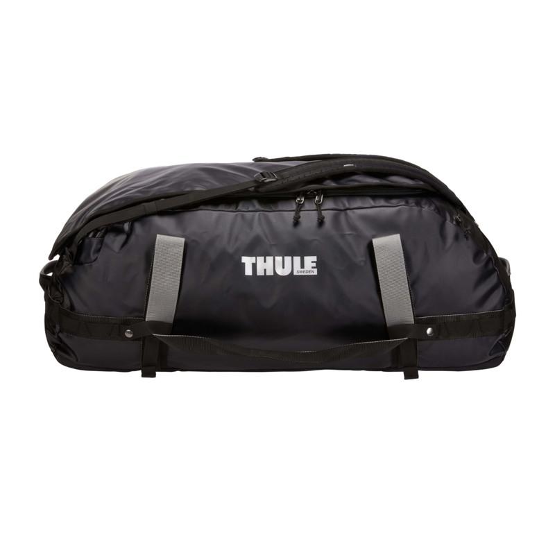 Thule Duffel Bag Thule Chasm Sort 1