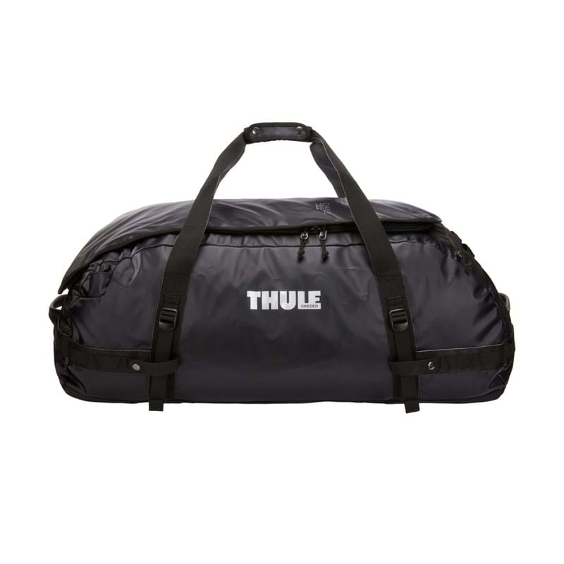 Thule Duffel Bag Thule Chasm Sort 2