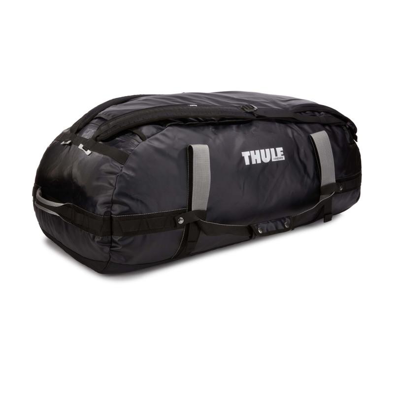 Thule Duffel Bag Thule Chasm Sort 3