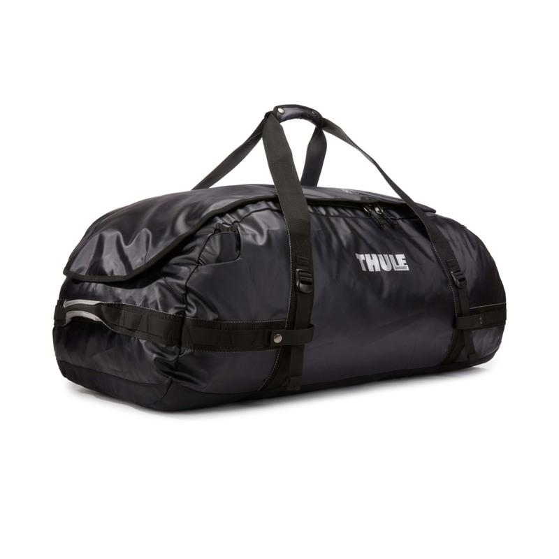 Thule Duffel Bag Thule Chasm Sort 8