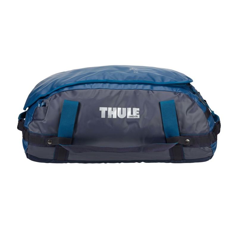 Thule Duffel Bag Thule Chasm Grå/blå 1
