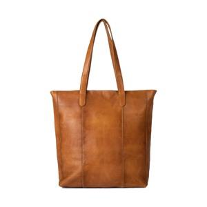 RE:Designed Shopper Jemma Urban Brun