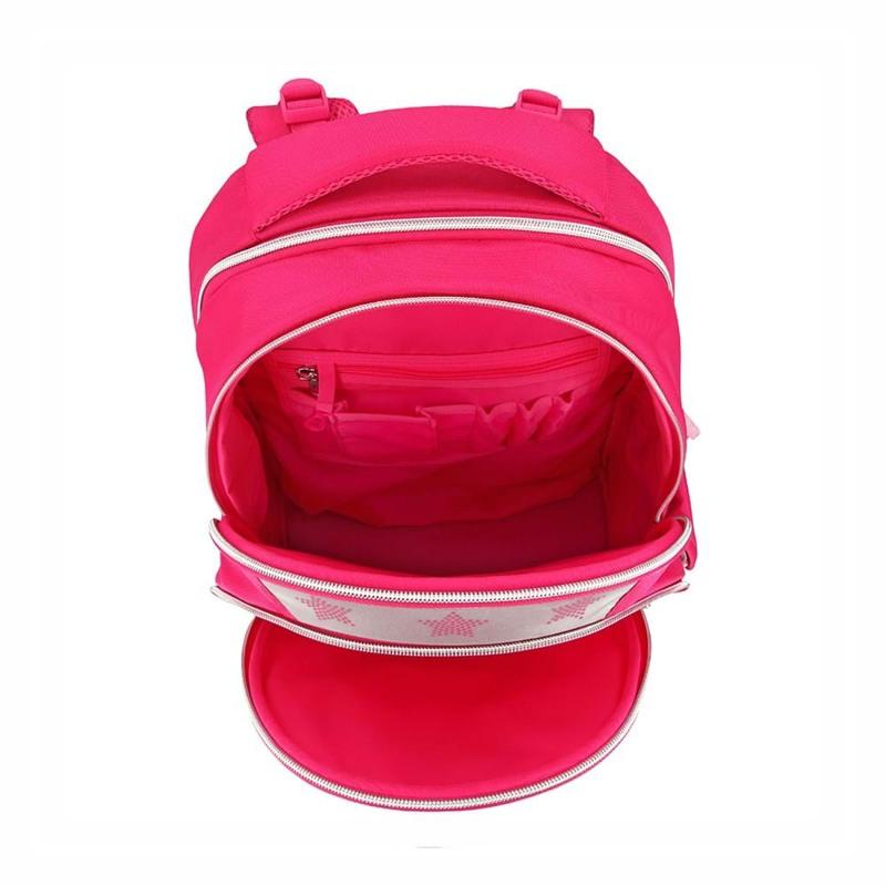 TOPModel Skoletaske Candy Cake Rosa 5