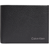 Calvin Klein Herrepung Sort 1