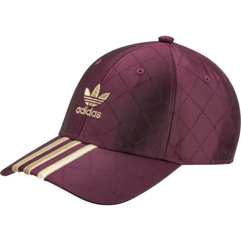 Adidas Originals Kasket Bball Rosa 1