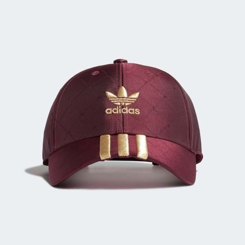 Adidas Originals Kasket Bball Rosa 2