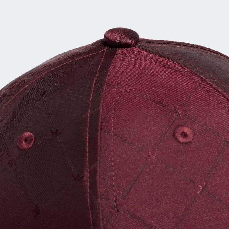 Adidas Originals Kasket Bball Rosa 5